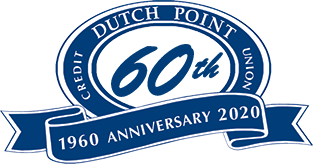 Dutch Point 60th Anniversary