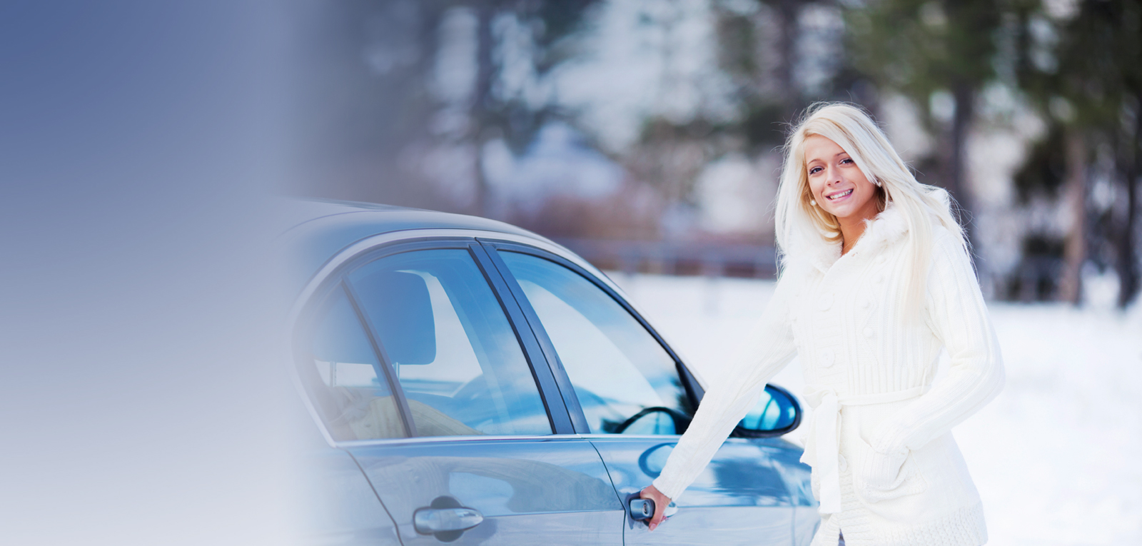 https://www.dutchpoint.org/images/default-source/Homepage-Banners/auto-loans-winter-hp-banners.jpg?sfvrsn=2