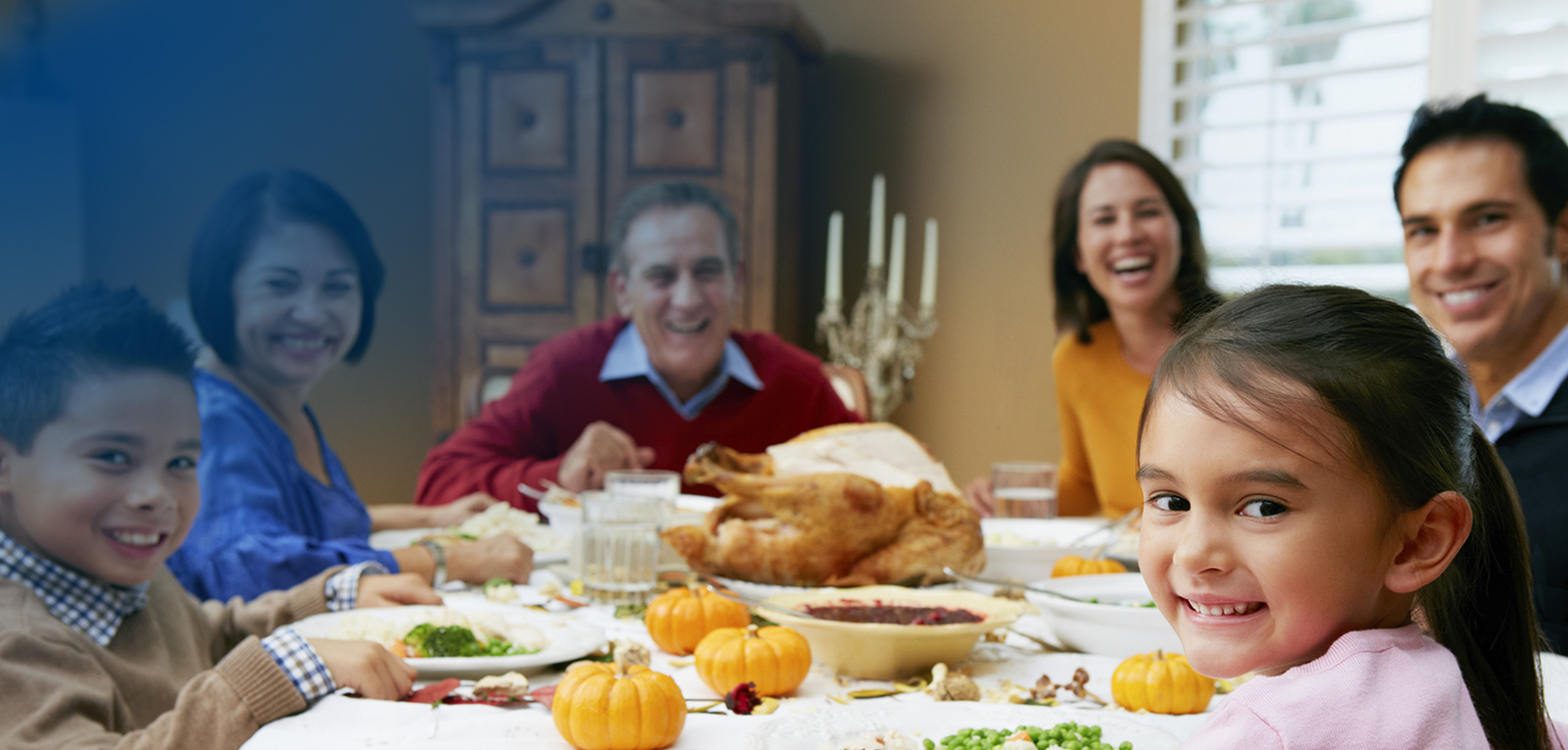 https://www.dutchpoint.org/images/default-source/Homepage-Banners/dp-thanksgiving-bnr.jpg?sfvrsn=2