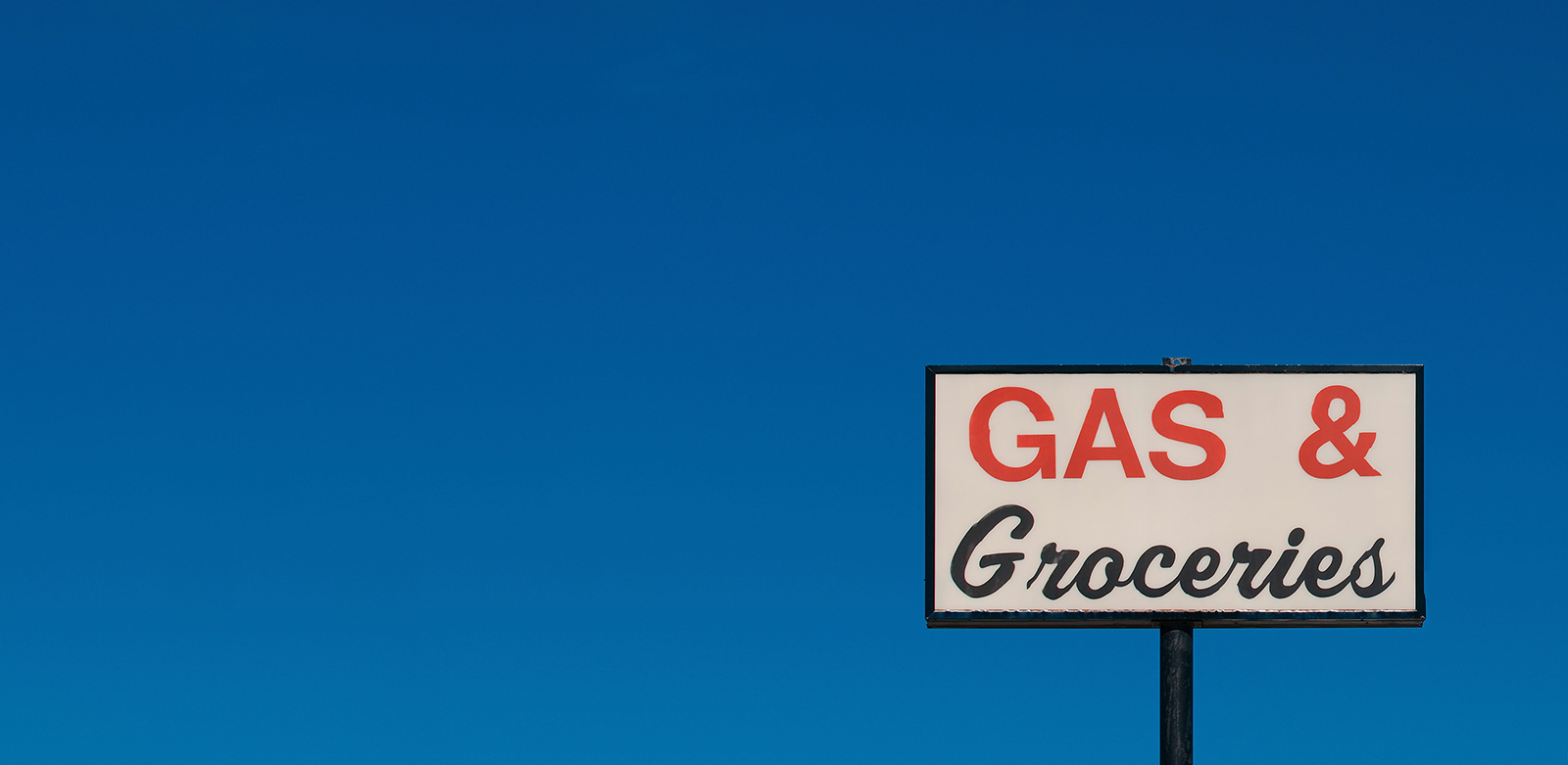 gas-and-groceries-banner