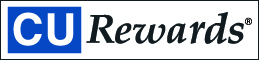CU Rewards Logo