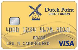 Visa Essential EMV