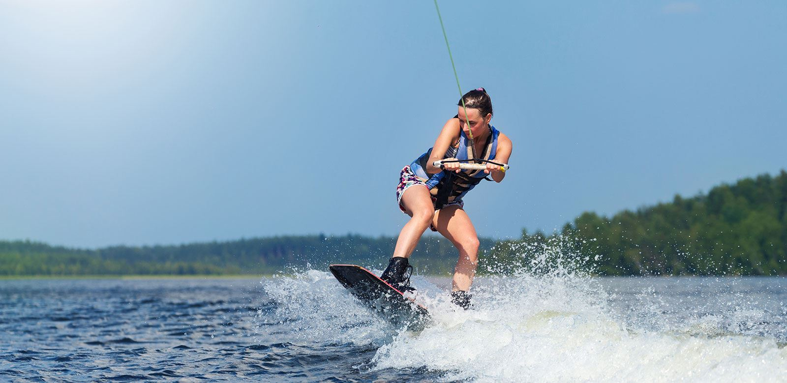 Checking-HP-Banner-Wakeboarding